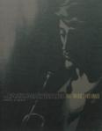 Jazz Maynard - Une trilogie barcelonaise de Raule,  Roger ed. Dargaud 35€