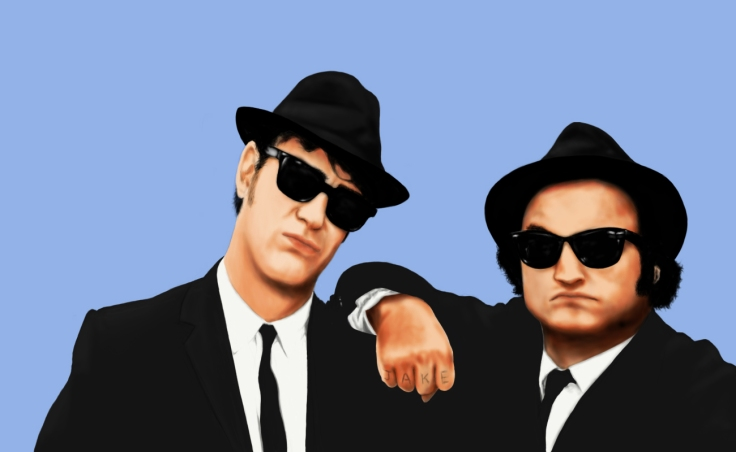 the_blues_brothers_by_kazmon-d34irpx
