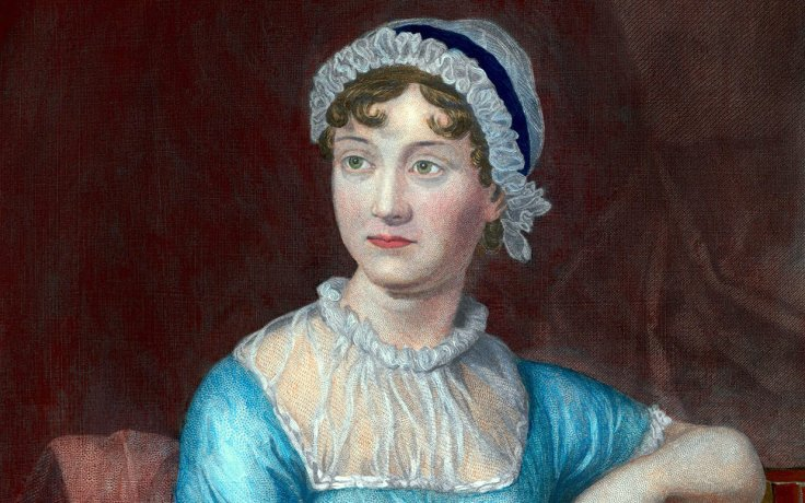jane-austen-bank-note-painting-ftr