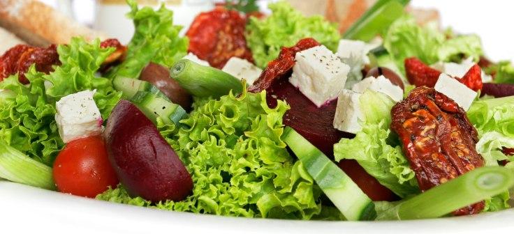 salade-composées