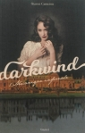Darkwind tome 1 mécanique infernale de Sharon Cameron ed. Bayard 16,90€