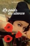 Le poids du silence de Sue Lawson ed. Bayard 14,90€