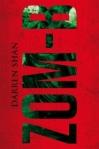 Zom-b tome 1 de Darren Shan ed. Panini