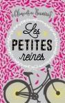 Les petites reines de Clémentine Beauvais  ed. Sarbacane 15,50€