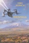 Kirinyaga - l'intégrale de Mick Resnick ed. Denoël 21,50€