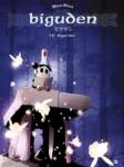 Biguden, Bugul-Noz, Vol. 2