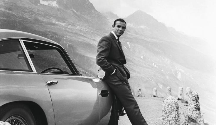 James-Bond-reviendra-en-2014_article_landscape_pm_v8